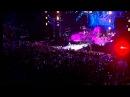 Jamiroquai - Cosmic Girl (Live in Verona) (HD)