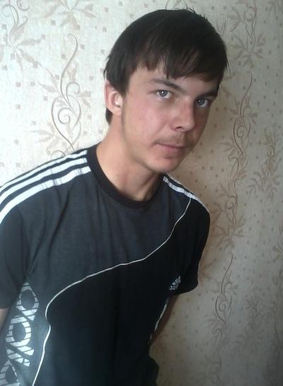 Parya-S-Madrida Casillas, 27 августа , Санкт-Петербург, id216950394