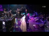 MANFRED MANN`S EARTH BAND. Stronger Than Me.