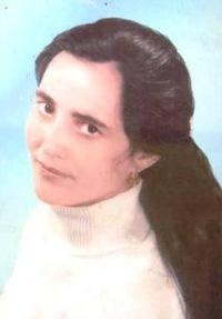 Людмила Тихонская, 15 ноября 1950, Мелитополь, id200443867