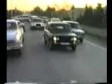 AvtoShuvalan Qala yolu 02.11.08