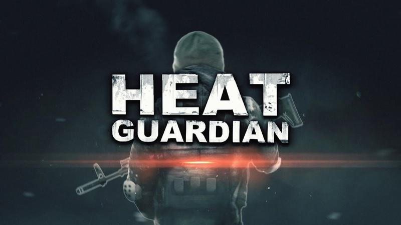 Heat Guardian | Launch Trailer