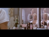 Jenny_Hutton__Jenny_Kihlstr_m_-_Pleasure__SE-2013__HD_720p.mp4