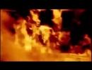 Олег Блохин бои в ярмук