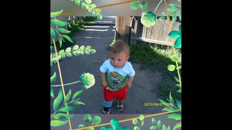Video_2018_10_08_18_52_51.mp4