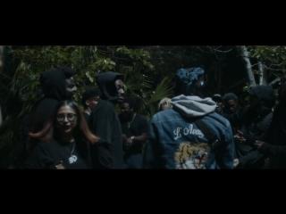 Xxxtentacion - moonlight [премьера клипа]