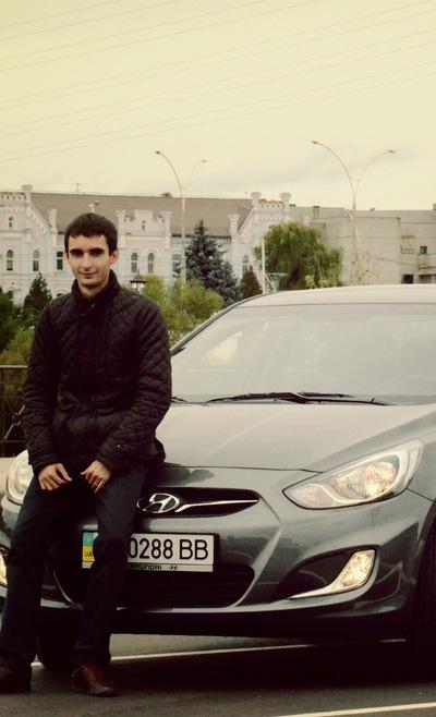 Виталик Викторович, 27 января , Москва, id38648385
