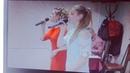 """Егор Крид переделка Самая самая косаревскиеженятся Этот вечер мы не забудем 12 08 2017"""""""