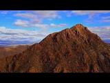 MIDIval Punditz-Dark Age-HD fan video- indian folkambient trip