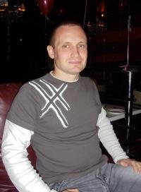 Станислав Иванов, 30 мая 1981, Стерлитамак, id152348665