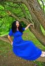 Мария Зайцева фото #15