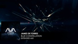 James De Torres - Blue Constellation