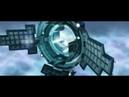 RF Planet War Prototype Video 2