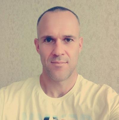 Сергей Солнцев