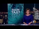 2019 New Jersey Passes 'Rain Tax' On Businesses Homeowners 4 Feb