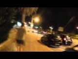 КИПР: Русский город Лимассол... Кипр... Cyprus Limassol