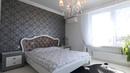 3-комнатная квартира на ул. Федосовой, 27