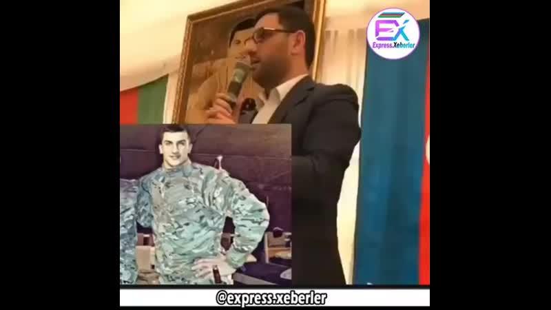 Express Xəbərlər TV -- on Instagram_ _Şəhidlərimi_0(MP4).mp4