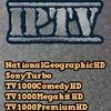 IPTV плейлисты FixZen