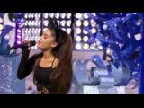Ariana Grande - Focus (live)