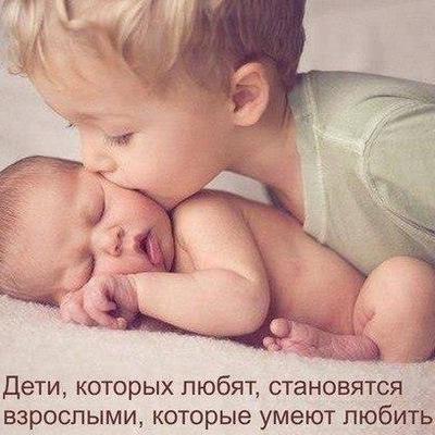 Ксения Матвеева, 2 октября , Пермь, id109870054