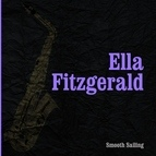 Ella Fitzgerald альбом Smooth Sailing