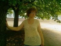 Ирина Поддубная, 14 июня , Стаханов, id26671842