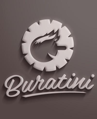 Buratini Design