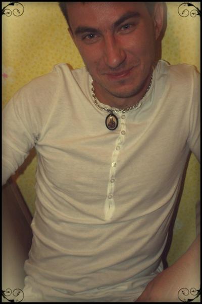Дима Авдеенко, 8 мая , Ростов-на-Дону, id136959611