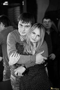 Павел Коспелов, 10 июня , Новороссийск, id215189085