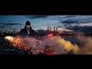 50 Cent - Get The Strap (feat. 6ix9ine, Casanova, Uncle Murda)
