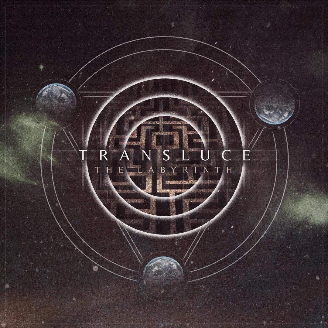 Transluce - The Labyrinth (2016)