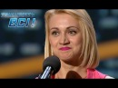 Елена Белоконь - Танцуют все 7 - Кастинг в Киеве - 17.10.2014