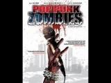 Pop Punk Zombies (2011)