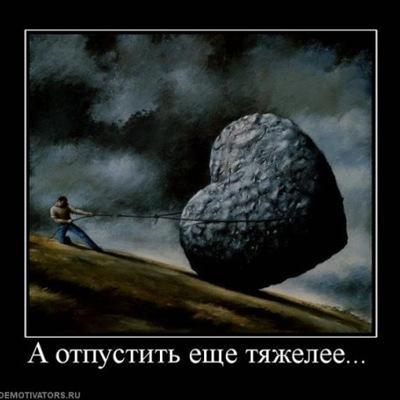 Архат Байсалбаев, 1 марта 1998, Одесса, id218245421
