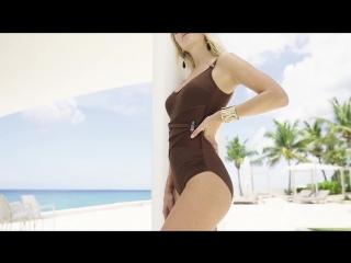 Costa Mee - Waiting For The Light (Original Mix)