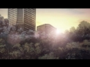 AMVNews.BC.2010-Aggressor-W.itch.for.the.night.preview