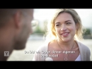 Generation Putin Couchsurfing bei jungen Russen in Moskau und Kazan I Y Kollektiv Dokumentation