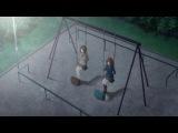 Дорога юности 7 серия/ Неудержимая юность / Ao Haru Ride 7 серия Raw