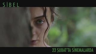 Sibel Film
