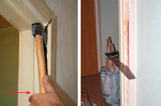 Пошаговая инструкция ремонта ванной комнаты и туалета
