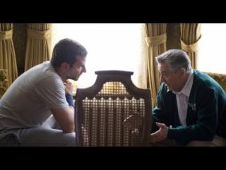 «Мой парень – псих» (2012): Трейлер (дублированный) / http://www.kinopoisk.ru/film/462938/