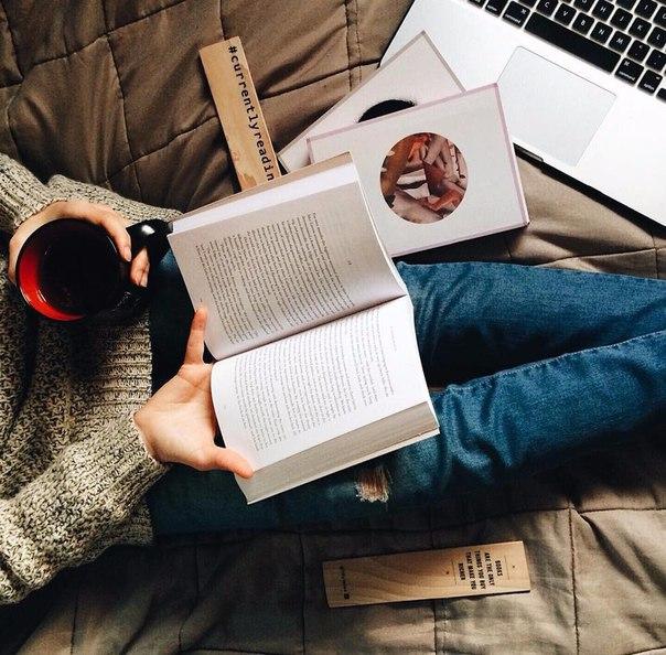 5 лучших (новых) книг для саморазвития1.'Меняйся или сдохни' (Иван Б