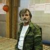 Евгений Талдыкин