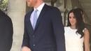 "Meghan is wearing an outfit by Australian designer Karen Gee"" - Rebecca English royalvisitaustralia"