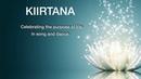 Kiirtana Victory by Viirabhadra