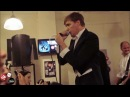 The Hives - Go Right Ahead - Live Hall OÜI FM 19/09/2012