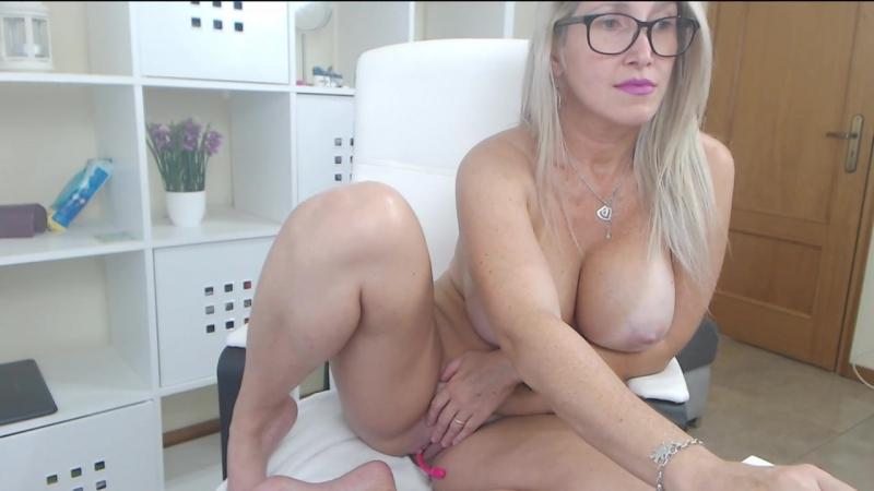 angel danm milf creampie squirt LESBI mom GANGBANG Pussy MILF pussy orgasm Doggystyle студентка