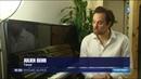 Interview Julien Behr France 3