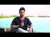 SVF - Yash ও Sanjana Banerjee-র #Fidaa মুক্তি পাচ্ছে আগামী...